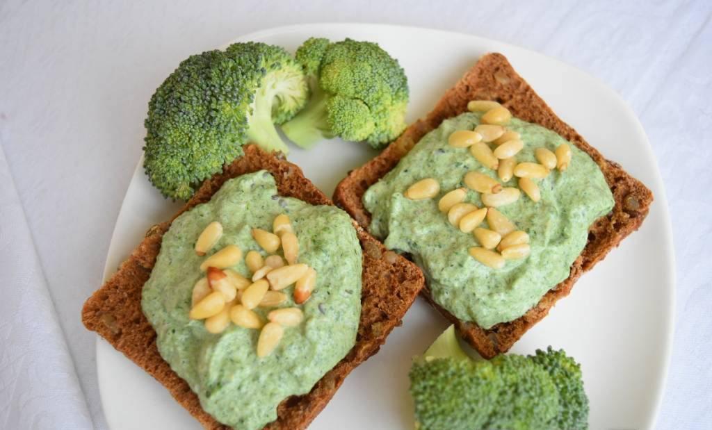 Бутерброди рецепти з фото