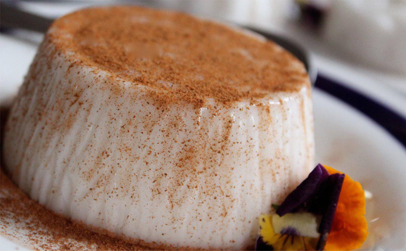 они суфле десерт рецепт с фото кошечки жизнерадостным характером