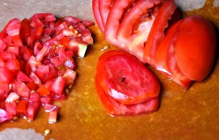 Рецепт Курица под соусом