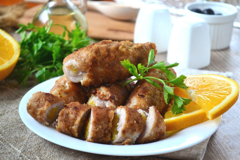 рецепты блюд из мяса с фото простые данное статье