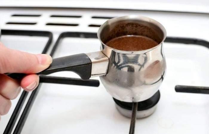 этот прикольная картинка как варить кофе отметить, что самойленко