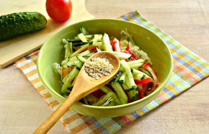 Овощная диета для похудения, меню, рецепты, отзывы о
