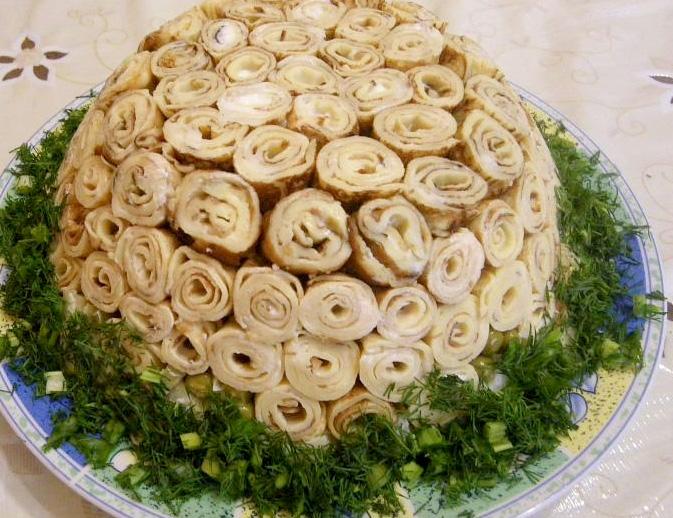 Рецепты постных пирогов в хлебопечке