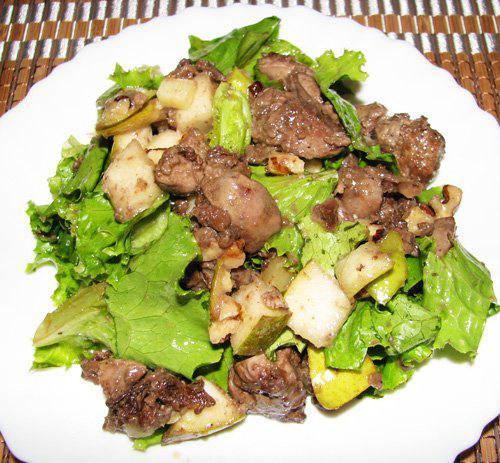 Драники с фаршем рецепт классический с пошагово