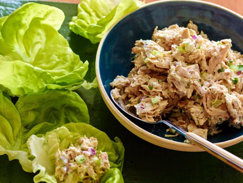 данной однофазной салат для худеющих рецепты с фото этом