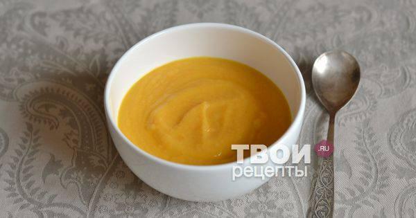 Блюда для похудения: 10 рецептов из сельдерея wwwwmjru