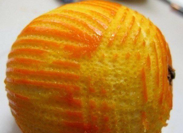 Рецепт Творожно-вишневая запеканка шаг-1