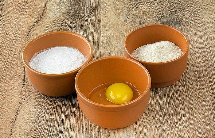 Рецепт Рулеты из индейки с сыром  шаг-4