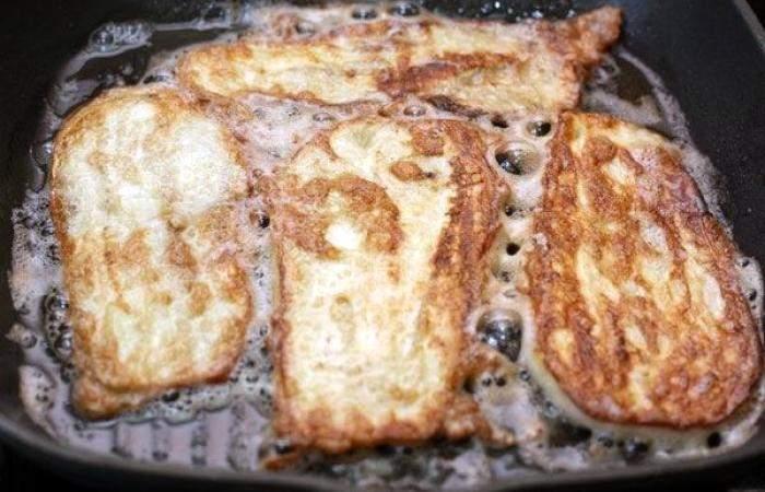 Рецепт Рулетики из баклажанов с помидорами шаг-6