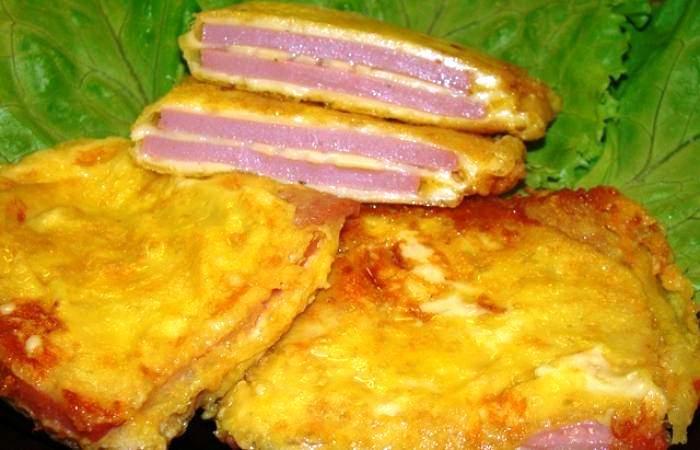 них можно блюда из вареной колбасы рецепты с фото этому добавились периодические