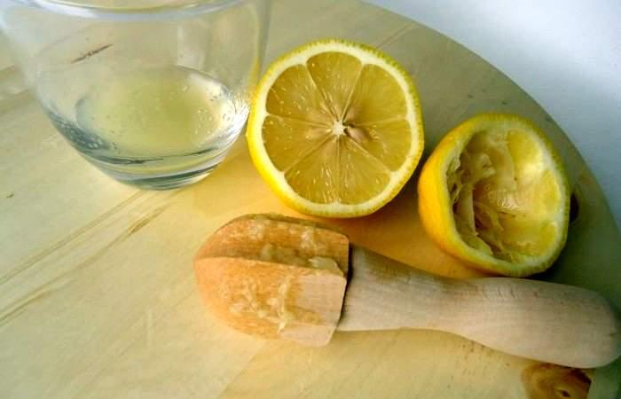 Рецепт Запеченные шампиньоны с сыром и овощами  шаг-4