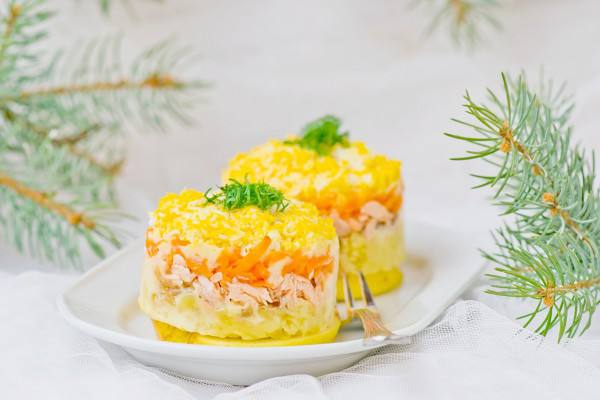 Самые вкусные салаты на зиму рецепты из баклажан форум