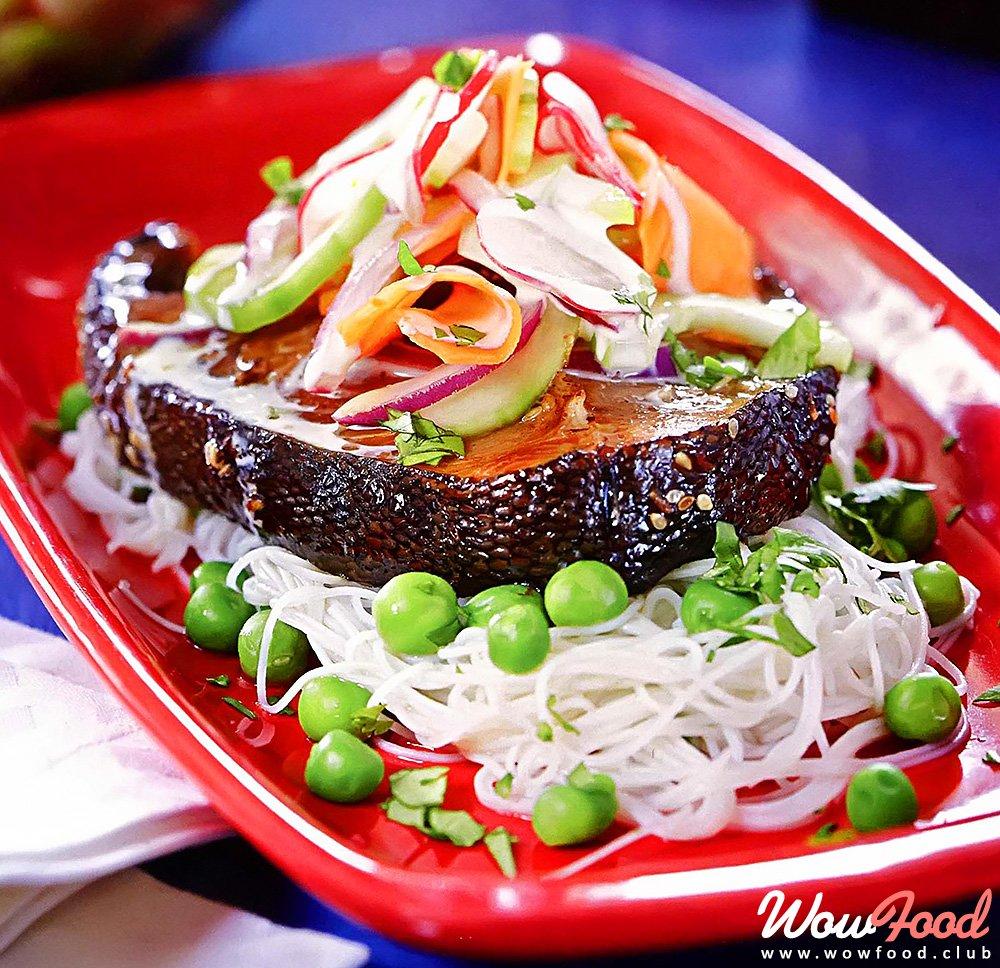 Мясо по-албански из курицы с сыром рецепт с фото