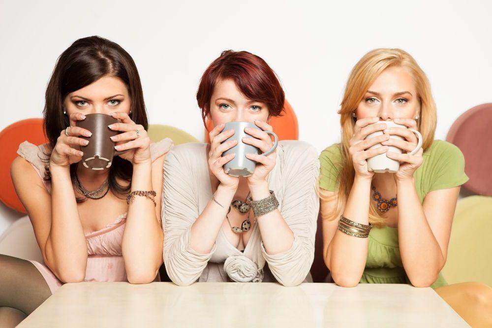 Кофеин может снизить риск развития болезни Паркинсона