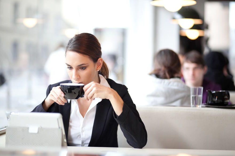 Кофе может снизить риск возникновения диабета 2 типа