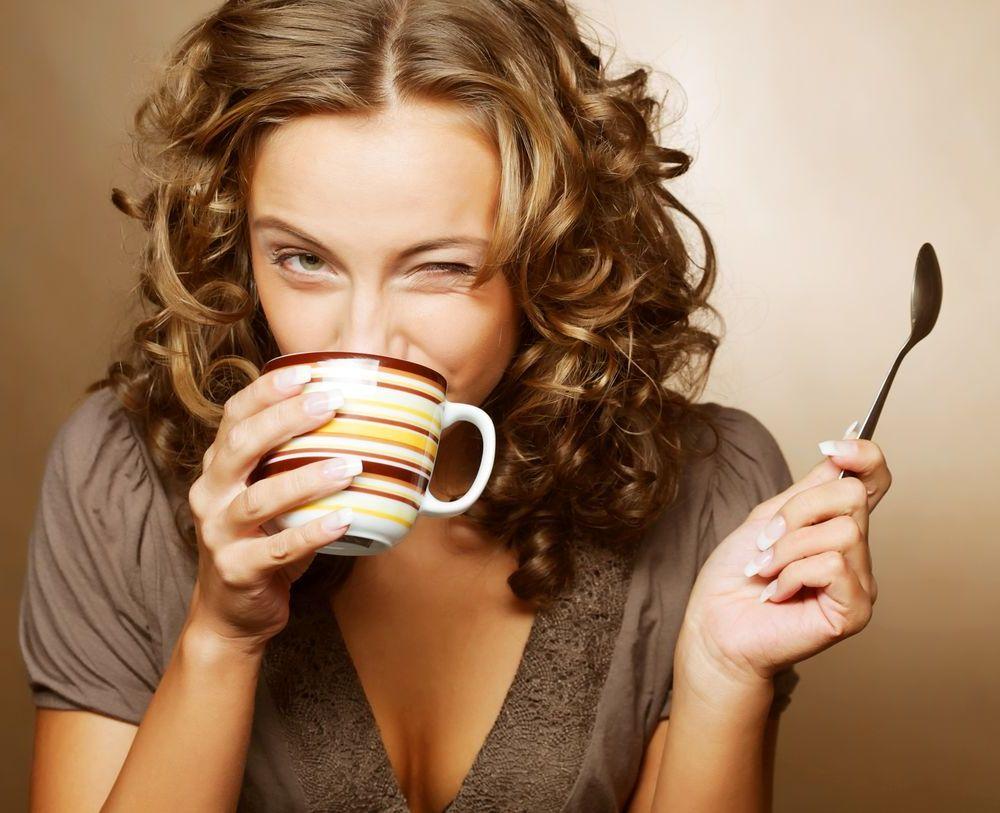 10 полезных свойств кофе, о которых стоит знать