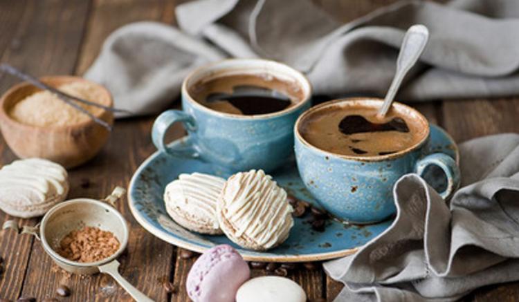 Советы для идеального кофе утром