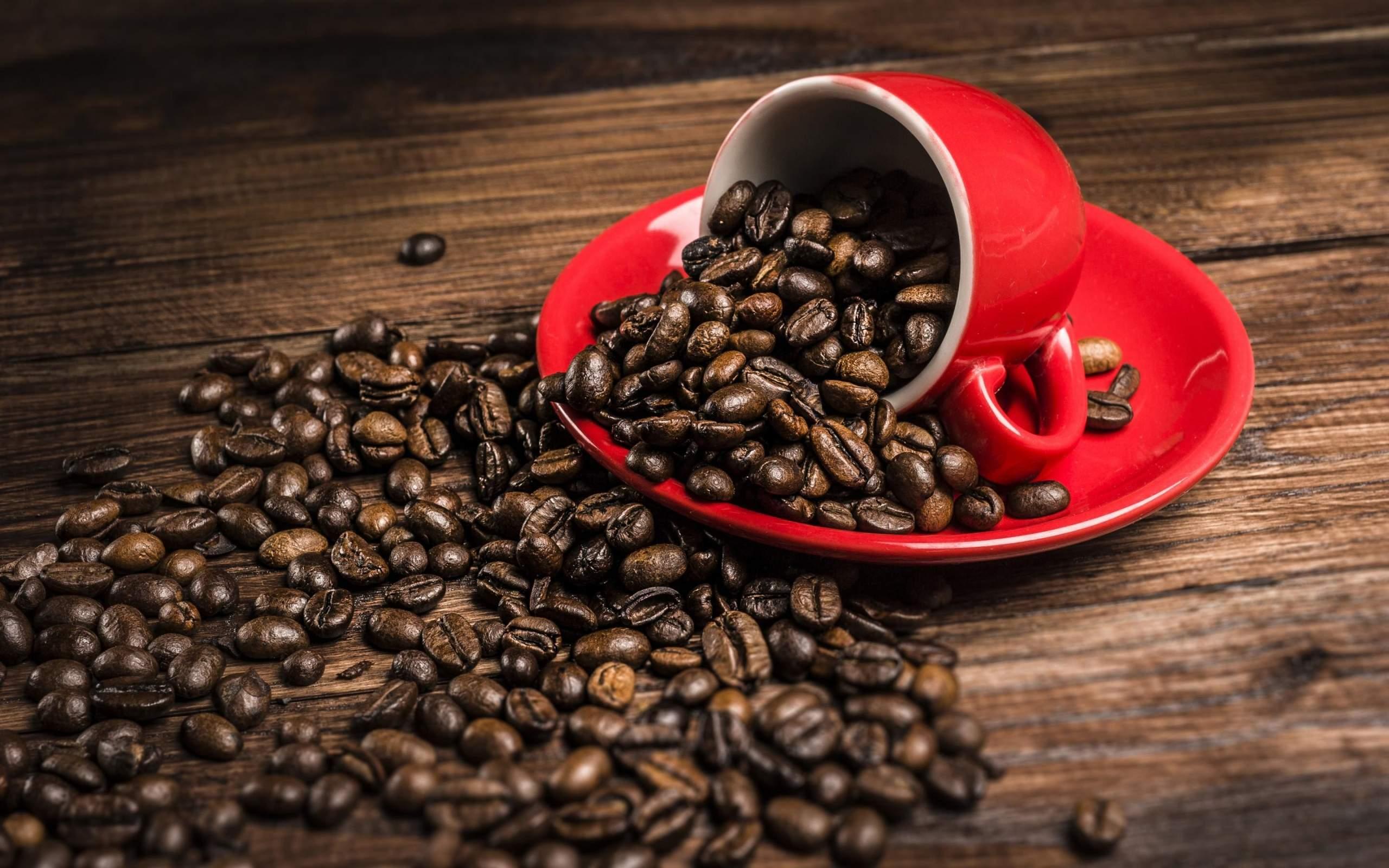 Покупайте кофе правильно