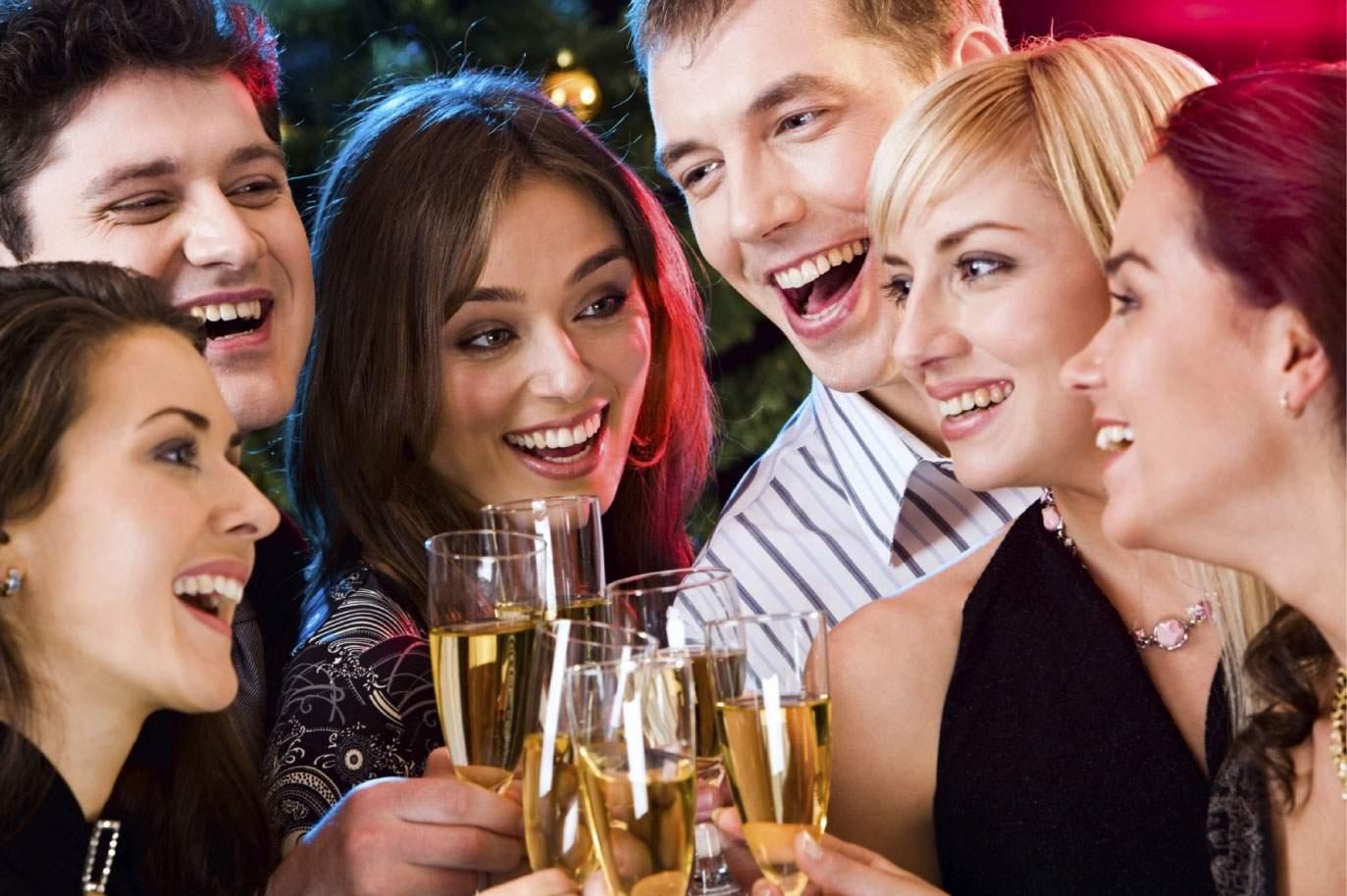 Несколько полезных советов, как избавиться от запаха алкоголя
