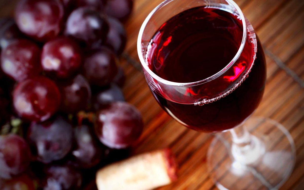 8 ошибок которых не нужно совершать с вином