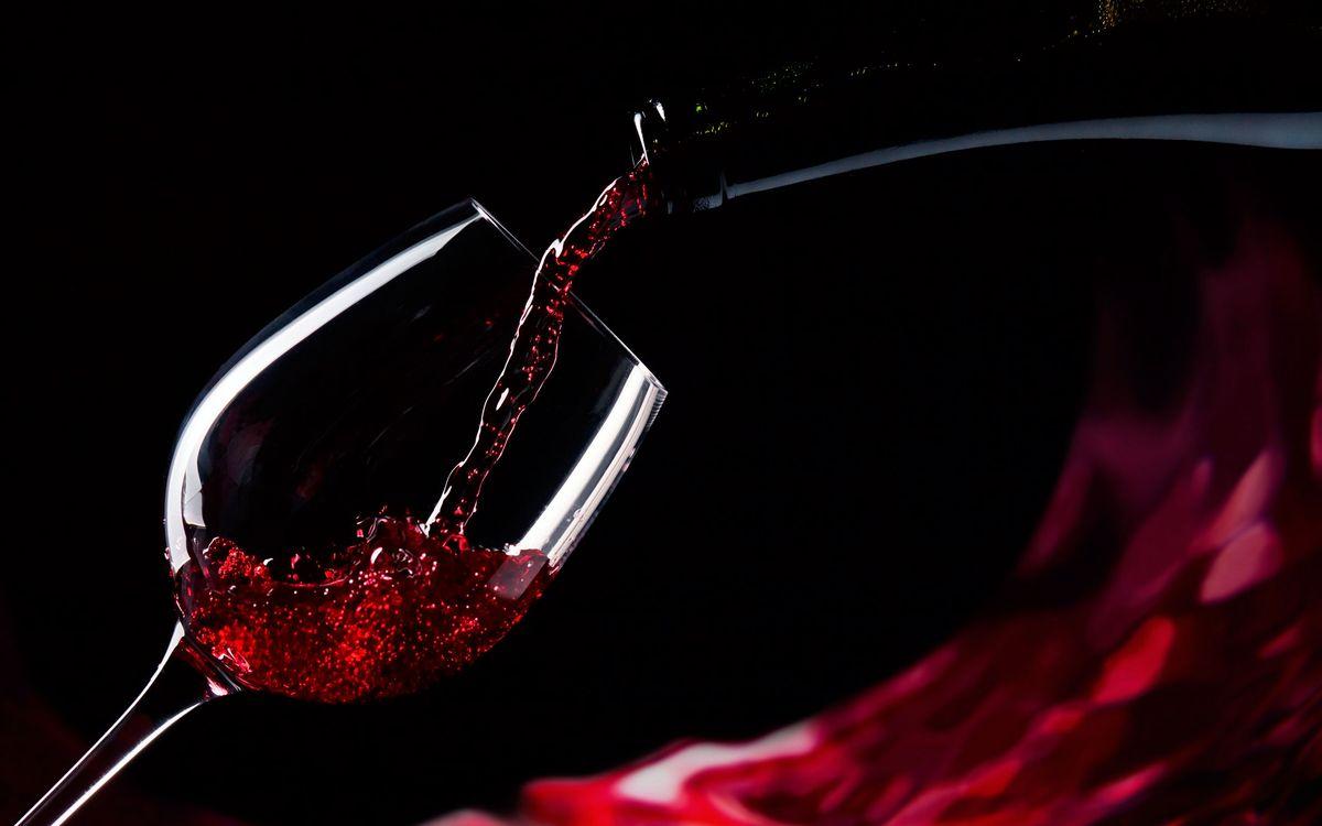 Ошибка №5: охлаждать вино в морозилке