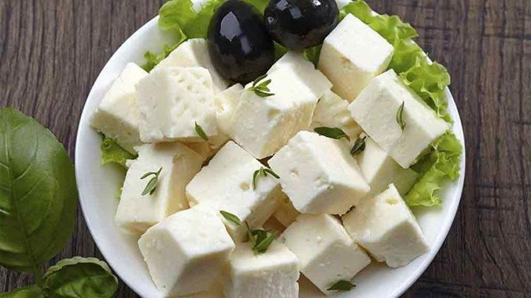 Есть больше сыра
